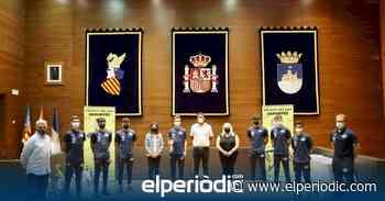 El Ayuntamiento de Oropesa del Mar homenajea al equipo de hockey por su exitosa temporada - elperiodic.com