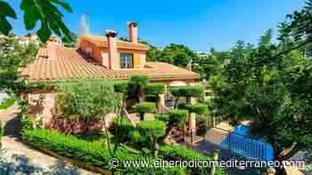 Casas en venta en Oropesa del Mar, el lugar ideal para descansar y desconectar - El Periódico Mediterráneo