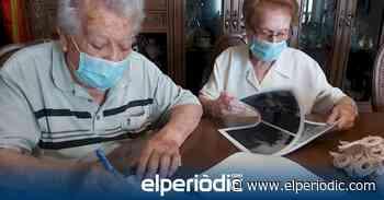 Oropesa del Mar conmemora el Día Internacional de los Archivos con la publicación de un nuevo libro - elperiodic.com