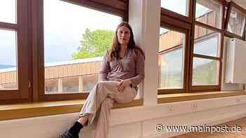 Montessori-Schule in Lohr kann im September starten - Main-Post