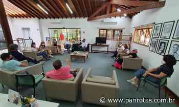 Ilhabela (SP) terá manual com regras e protocolos para casamentos e eventos - PANROTAS