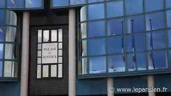 Vaires-sur-Marne: prison ferme pour le mari violent qui prétend que sa femme s'est blessée toute seule - Le Parisien