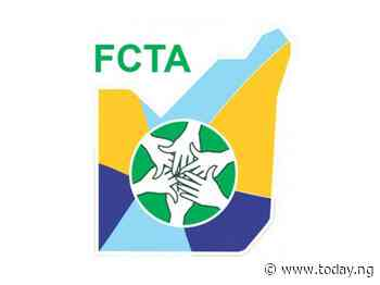 Minister: FCTA caters for 26,000 IDPs in Abuja