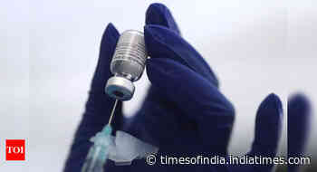 Govt close to giving indemnity to foreign vaccine makers