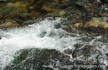 DOC approves Griffin Creek hydro scheme variation - Mirage News