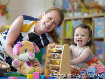 Bilton Grange to open new nursery in the heart of Dunchurch - Rugby Advertiser