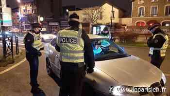Sarcelles : la note qui interdit aux policiers les courses-poursuites sauf en cas de «crime de sang» - Le Parisien