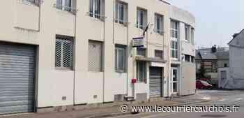 Lillebonne. La police fermée depuis plusieurs semaines, des renforts attendus - Le Courrier Cauchois