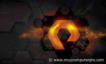 La estrella de Pure//Accelerate Digital 2021 es Portworx - MuyComputerPRO