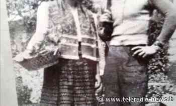 Gragnano. 75 anni dopo, il 'prospero' matrimonio 'platinato' fra 'Ciccio' e 'Nannuzza' - TeleradioNews