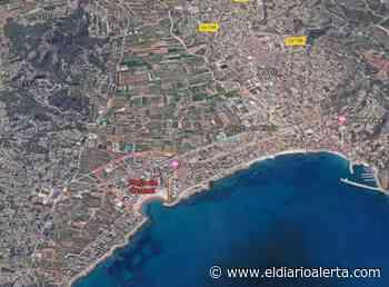 Muere ahogada una mujer de 70 años en la playa El Arenal de Xàbia (Alicante) - Alerta