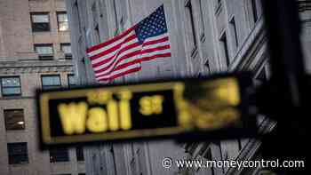 US stocks climb despite sizzling inflation, SP 500 hits new intra-day record high