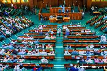 House investigates 'violation' of law by police officers in Oyo
