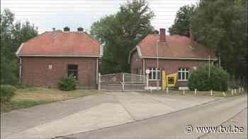 Vier consortia dingen mee voor realisatie gevangenis in Leopoldsburg - TV Limburg