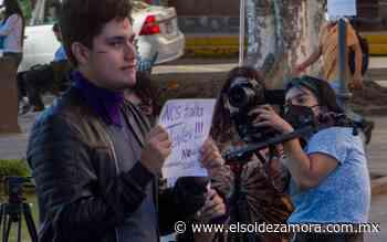 Lanzan convocatoria de Festival de cine de Paracho - El Sol de Zamora