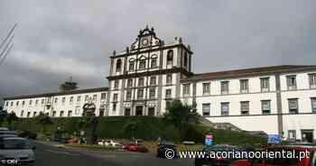 Grupo de cidadãos independentes apresenta candidatura à Câmara da Horta - Açoriano Oriental
