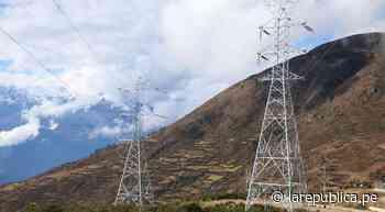 Sechura: preparan proyecto de electrificación en pueblos pobres de Bernal   LRND - LaRepública.pe