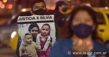 Córdoba: el asesinato de Silvia Apaza cumple un año y sigue en la impunidad - La Voz del Interior