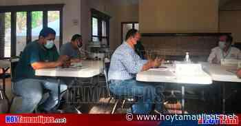 Elecciones en Tamaulipas Abrirn 403 paquetes electorales en Matamoros - Hoy Tamaulipas