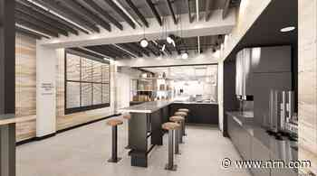 Staying nimble: Chipotle prepares for expansion with multiple formats