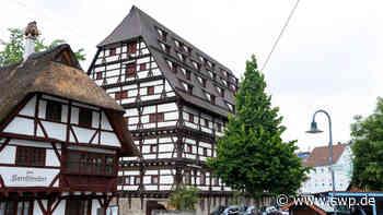 Kultur Geislingen: Kulturherbst 2021: Diese Veranstaltungen sind geplant - SWP