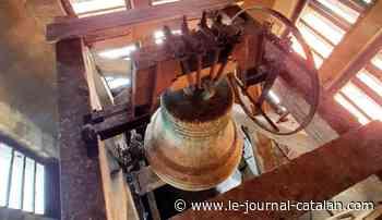 Travaux pour l'Église Notre-Dame de Bonne Nouvelle de Port-Vendres - LE JOURNAL CATALAN