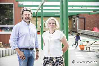 """School slaakt noodkreet: """"Kleuters met zorgnood blijven verstoken van juiste hulp"""" - Gazet van Antwerpen"""
