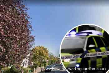 Man dies after daylight stabbing in Streatham