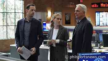 What Do You Want To See For Mark Harmon's Gibbs On NCIS Season 19? - Phil Sports News