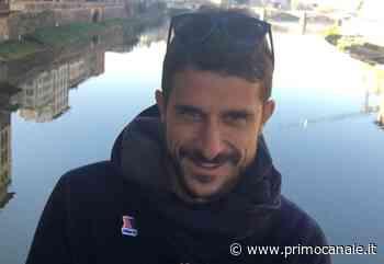 Sampdoria: allenatore sfuma Dionisi che va al Sassuolo, riprende quota Iachini - Primocanale