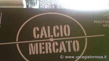 "LIVE MERCATO - Mertens: Non ho motivi per lasciare Napoli"". PSG, ufficiale Wijnaldum. La Juventus... - Voce Giallo Rossa"
