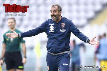 Giampaolo, non c'è l'accordo per la buonuscita col Toro: Sassuolo in stand-by - Toro.it