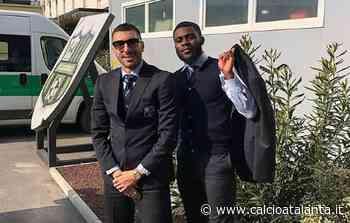 Boga resta nel mirino, ma il Sassuolo spara alto - Calcio Atalanta