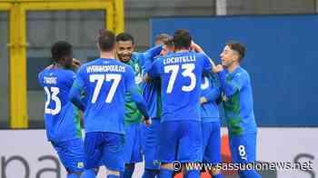 Sassuolo, niente Conference League: Juve graziata, almeno per il momento - Sassuolonews.net
