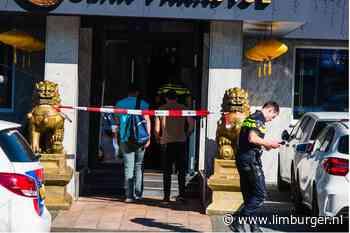 Heuvelland zet flexteam regionaal in om verplaatsing van criminaliteit tegen te gaan - De Limburger