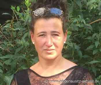 Polizei sucht Hinweise: 44-Jährige aus Cottbus vermisst - Niederlausitz Aktuell - NIEDERLAUSITZ aktuell