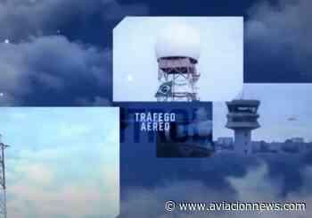 Primeras conclusiones de la nueva TMA-SAO Neo de San Pablo - Aviacion News