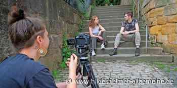 Warum fühlen sich Studierende in Hildesheim oft nicht wohl? - www.hildesheimer-allgemeine.de