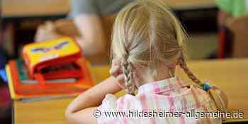 Schuleingangsuntersuchungen soll es in Hildesheim wieder geben – teilweise - www.hildesheimer-allgemeine.de