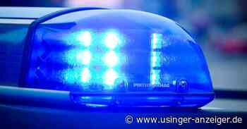 Bad Homburg: Autofahrerinnen bei Auffahrunfall verletzt - Usinger Anzeiger