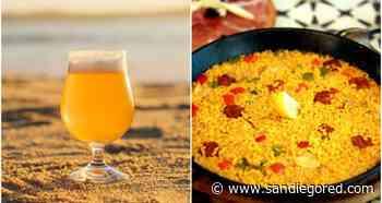 Rosarito tendrá Festival de Paella y Cerveza en junio - SanDiegoRed