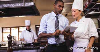 Restaurant operators look at tools and tactics on labor