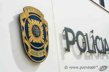Mulher encontrada morta em Castanheira de Pera - 97FM, Rádio Clube Pombal