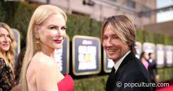 Tour Nicole Kidman and Keith Urban's Nearly 11,000 Square-Foot Tennessee Home - PopCulture.com