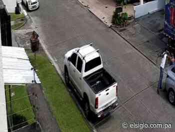 lntentaron secuestrar a hombre en Betania - El Siglo Panamá
