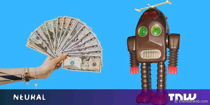 Study: People are more likely to exploit trustworthy AI than other humans