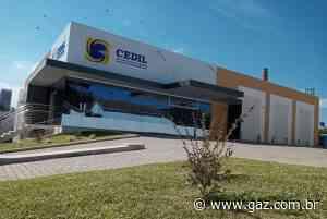 Clínica Cedil Santa Cruz do Sul: mais tecnologia e qualidade nos exames de imagem - GAZ