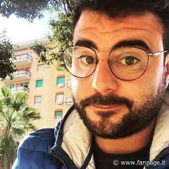 Palermo, perde il controllo della moto e si schianta contro un'auto: morto il 32enne Nicolò Acquisto - Fanpage.it