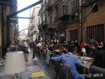 Palermo, la vita difficile per residenti e ristoratori del centro storico - Quotidiano di Sicilia