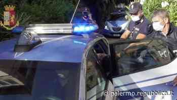Palermo, altri tre rinvii a giudizio per la rissa di Valdesi: sette imputati per tentato omicidio - La Repubblica